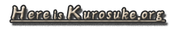 Here is kurosuke.org